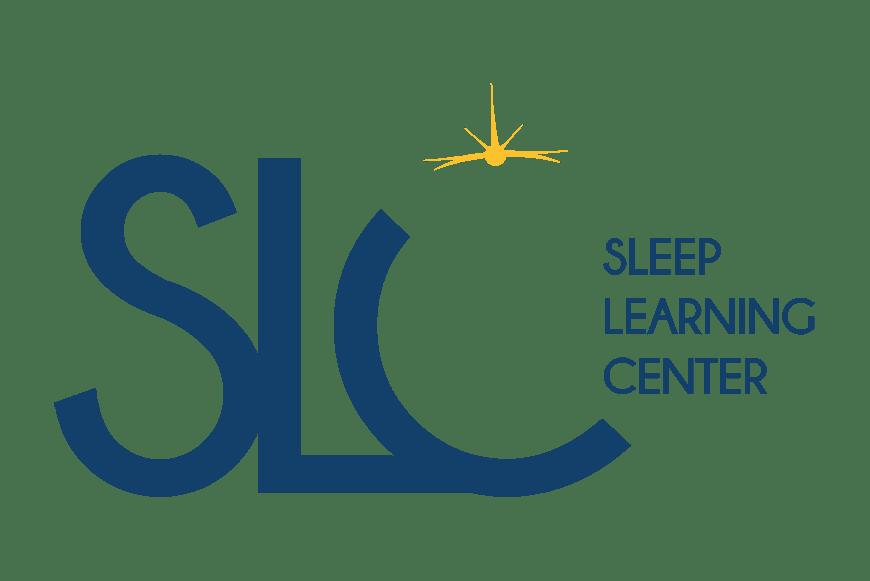 PSASS   Sleep Learning Center