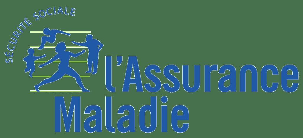 Securite Sociale Modifications De La Prescriptions Des Ppc Psass